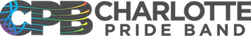 CPB Horizontal Logo-CPB-Reg.png