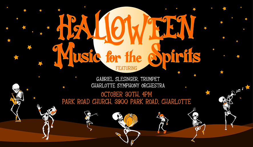 CPB Halloween Promo_fb event copy.png