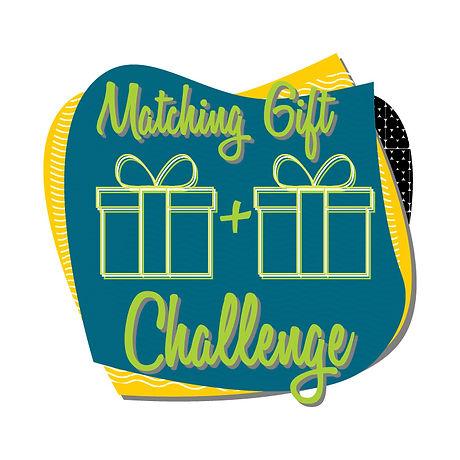 Matching Gift Challenge.jpg