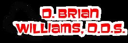 D. Brian Williams, D.D.S..png