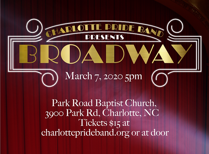 CPB_Broadway_ticket page.png