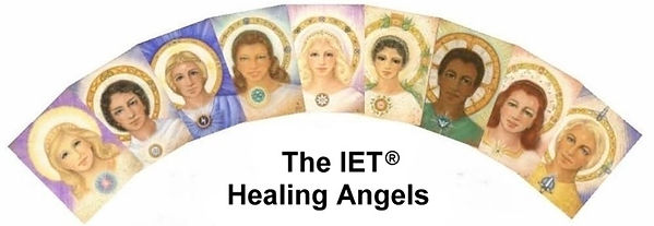 Healing-Angels-graphic-WP.jpg