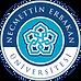 Necmettin_Erbakan_Üniversitesi_logosu.pn
