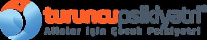 turuncupsikiyatri_logo.png