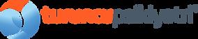 turuncupsikiyatri_logo (1).png