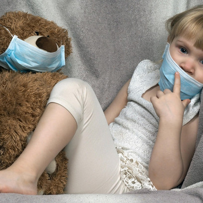 Kronik Hastalık ve Çocuk