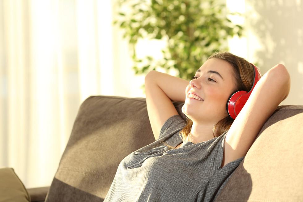 Müzik, Beyin Gelişimini Nasıl Etkiliyor