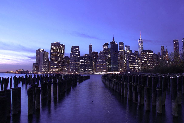 New York Photographer Chicago Photographer