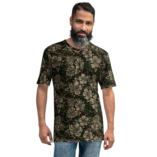 Modox Men's T-shirt