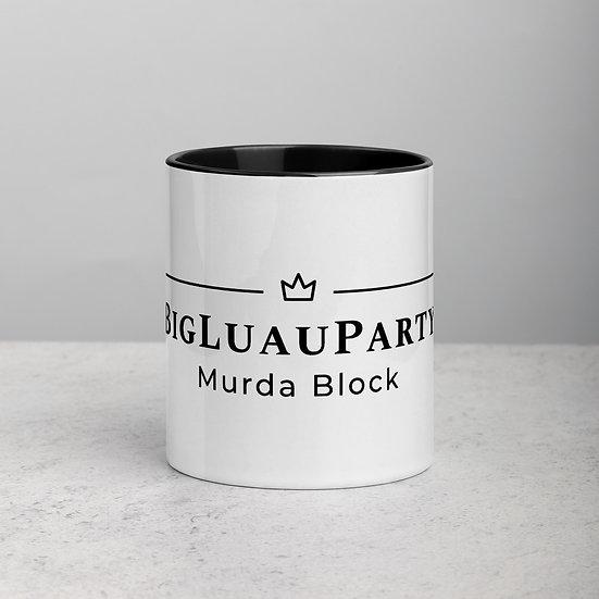 BLP Mug