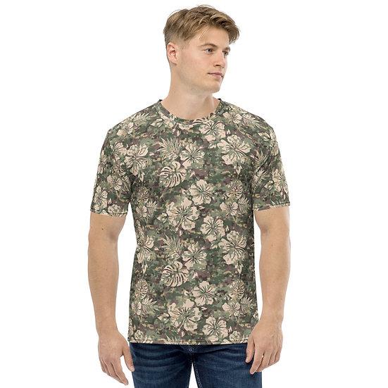 BLP Men's T-shirt