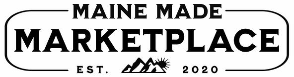 Maine Made Marketplace logo Black.jpg