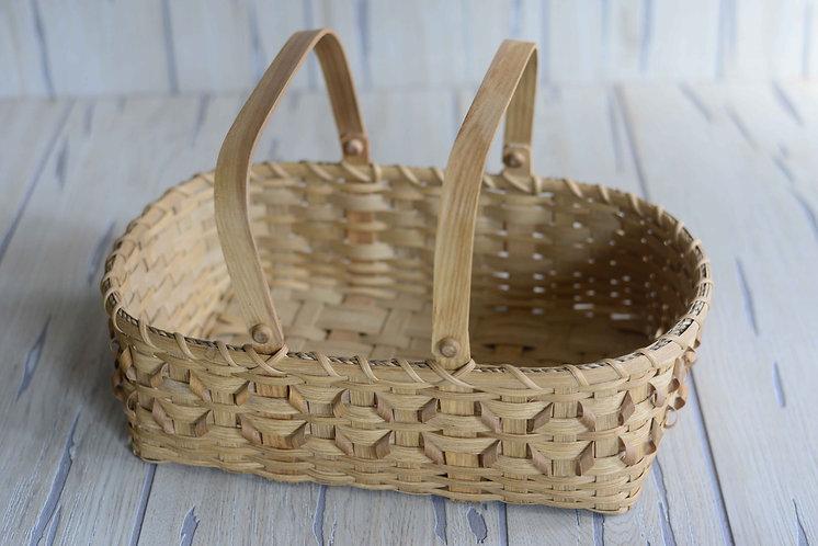 Casserole Basket