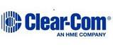 Clear-Com вводит переход и преобразование сигнала AV COMduit для дистанционных продукций