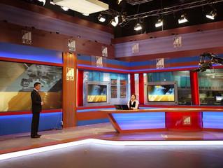 Интервью с генеральным директором группы компаний «Студия-Сервис» Львом Кузнецовым (Начало)