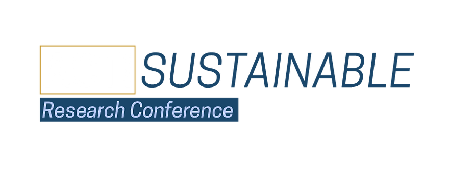 Act Sustainable Research Conference