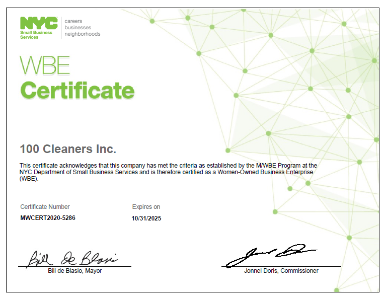 NYC WBE Certificate.PNG