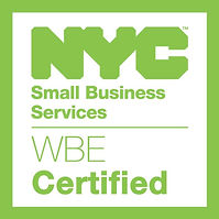 NYCWBE 100 Cleaners