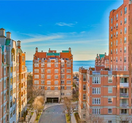 Oceana Condominiums 100 Cleaners.jpg