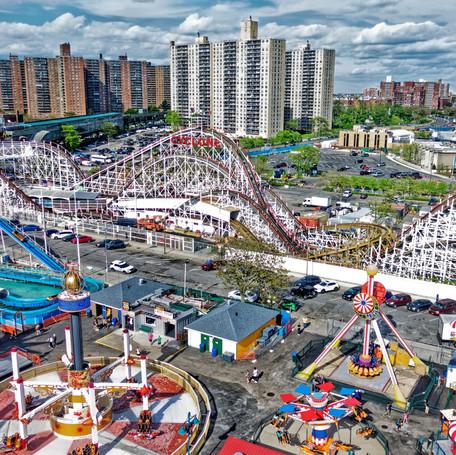 Coney Island Luna Park 100 Cleaners.jpg