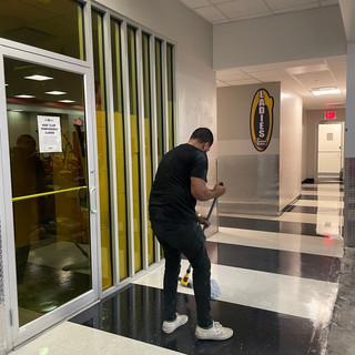 Floor waxing 100 Cleaners.jpg