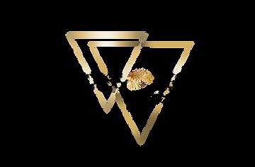 Logo(black).png