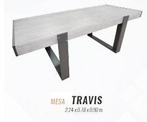 MESA TRAVIS.JPG