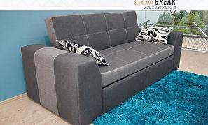 sofa cama break.JPG