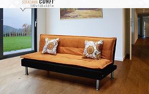 sofa cama confi.JPG