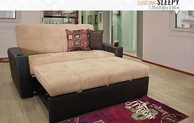 sofa cama sleepy.JPG