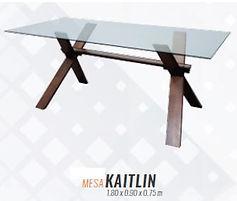 MESA KAITLIN.JPG