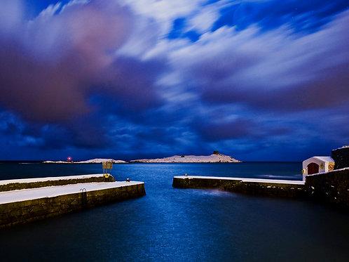 Dalkey Island Solstice, Dalkey, Dublin