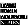 20 Minute Home Workout - No. 15