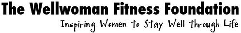 The Wellwoman Fitness Foundation | Pilates Classes by Sara Rounce, Haslemere