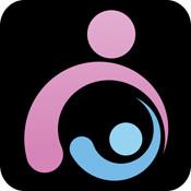 The Postnatal App