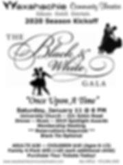 BWG2020.Poster.jpg