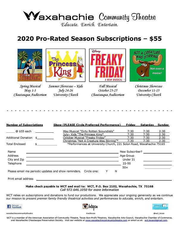 2020.Season.OrderForm.ProRated4.jpg