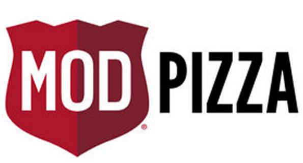 MOD.Logo.png
