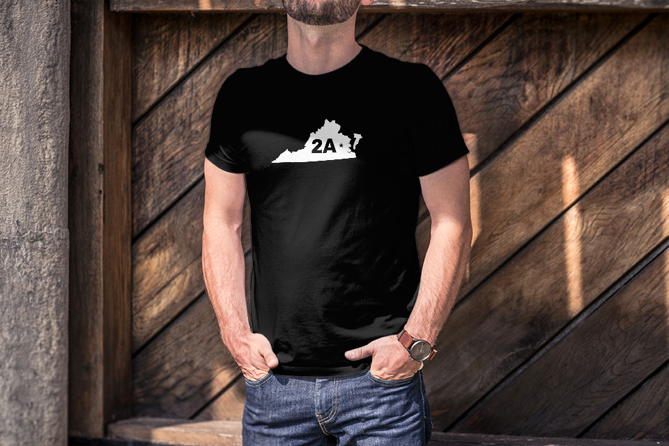 t-shirt-va-blk