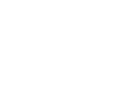 2a-logo-2021-wh.png