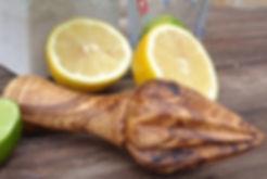 olive-wood-lemon-squeezer.jpg
