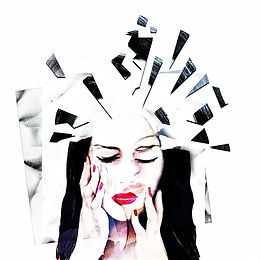 mental-health-1420801_960_720.jpg