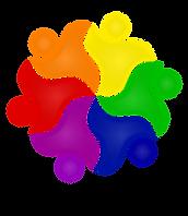VDN Logo Original-04.png
