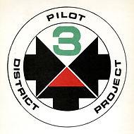 PDP-poster.jpg