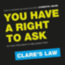 Clares-Law-Small.jpg