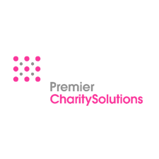 Premier Charity logo-sq.png