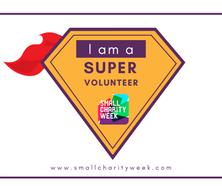 Super Volunteers badge.png