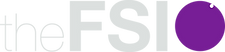 thefsi-logo white.png