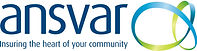 Ansvar-logo-landscape-CMYK smaller.jpg