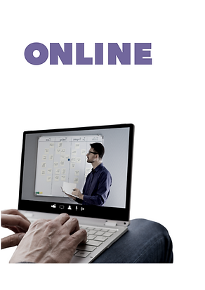 Online Training posters (4).png